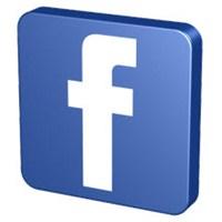 Facebook, Tüm İnterneti Çökertti!