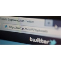 Twitter'da Mahkeme Kararları Paylaşılacak