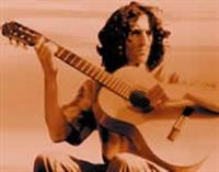 Müziğin Ötesi : Ahmet Aslan