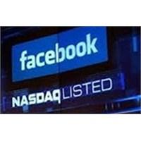 Facebook Batıyor Mu?