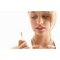 Sigara Filtreleri Kanseri Önlemiyor