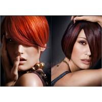 En Yeni Saç Rengi Trendleri