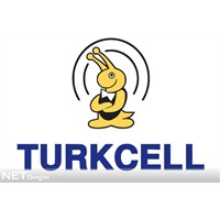 Turkcell'den Nokia kampanyası