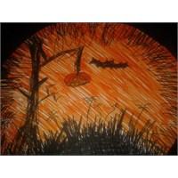 Cadılar Bayramı: Bir Savunma– Bir Fikir– Bir Parti