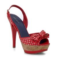 Akmerkez Nine West Mağazası Ayakkabı Butikleri