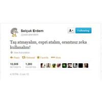 Kadının Fendi... (31mayıs2013 Direnişi 8. Gün)