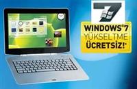 Windows 7 ye Ücretsiz Geçin!!!