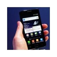 Samsung Galaxy S İii Haberleri