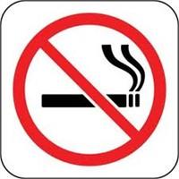 Sigara Üreticisi Şirketlerin Dehşet Verici İtirafı