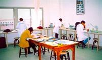 Arkeolojik Eserler Restorasyon Merkezi Kuruluyor