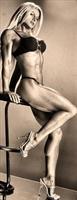 Evde Egzersiz: Kalça Ve Bacaklar