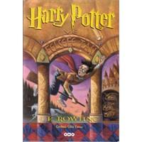 Harry Potter Ve Bir Bakış Açısı Öyküsü