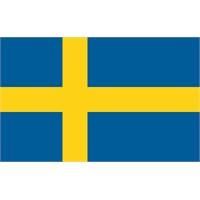 İsveç Vize Başvurusu