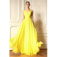 2013 Elbise Modelleri - Zuhair Murad