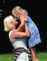 Anne Olma Sanatı