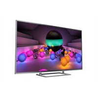 Toshiba'dan Yeni Ultrahd 4k Televizyon Serisi