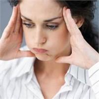 Baş Ağrısı Ciddi Bir Hastalık Belirtisi Olabilir