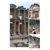 Bir İzmir Klasiği Efes