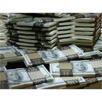 Tutumluluk Ve Para Biriktirme