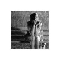 Yağmur Suyunun Cildinize Faydaları