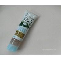 Yves Rocher Bio %100 Organik Yumuşatıcı Vücut Peel
