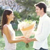 Aşka İnancınızı Artıracak 40 Ayrıntı
