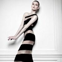 Haute Couture Moda
