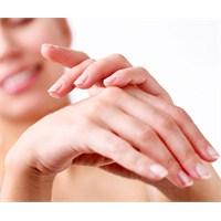 Parmak Çıtlatmanın Zararları…