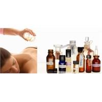 Hangi Aromaterapi Yağı Neye İyi Geliyor?