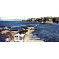 Marmaray İle İki Kıta Denizin Altında Birleşiyor!