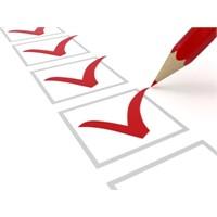 Başarılı Bir Promosyon Kampanyası İçin 7 İpucu