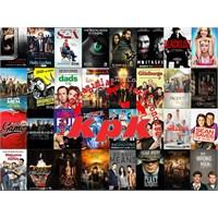 2013/14 Sezonu Dizi Raporu : İptaller, Onaylar