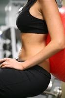 En İyisi Fitness!