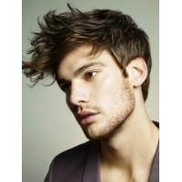 2010 Erkek Saç Modelleri