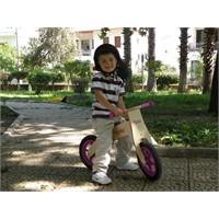 Yadoo Denge Bisikleti