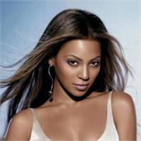 Beyonce'nin Basit Güzellik Sırları