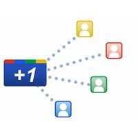 Sitenize Google +1 Butonu Ekleyin