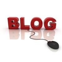 Blog Nedir ? Blog Türleri ?