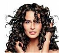 Tülin Şahin den:yüz Şeklinize Göre İdeal Saç Model