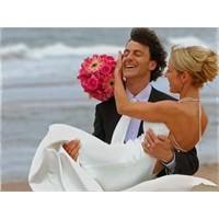 Evlenmeden Önce Konuşun