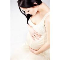 Hamilelerin Mutlaka Uzak Durması Gerekenler