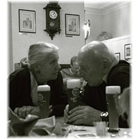 Yaşlı Bir Korkaktan İtiraflar