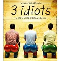 Biraz Film İzledim   12