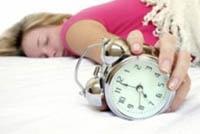 Gebelikte Uyku Problemi Yaşamak İstemiyorsanız..