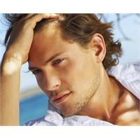 Sağlıklı Ve Parlak Saçlar İçin 6 Altın Kural