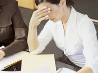 Yorgunluk Nasıl Giderilir Öğrenin