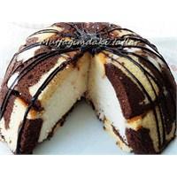 Pratik Kümbet Pasta (Mutfak Ve Tatlar)