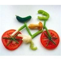 Kalori Yakan Basit Hareketler