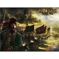 Empire Total War:osmanlı'yı Geliştirme