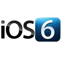 İos 6'nın Bir Çok Özelliği İos 5'te Kullanılabilir